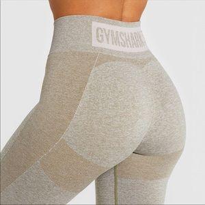 Gymshark